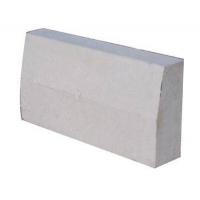 环保砖草坪砖系列仿石材防滑条型砖北京金川恒收水泥制品厂