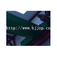龙门吊起重机XYE起重天车 北京天车电动葫芦