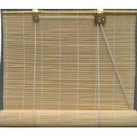 广州竹帘,广州竹窗帘,广州竹窗帘价格,广州竹帘价格13560