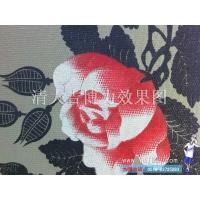 供应液体壁纸第一品牌清大吉博力 诚招代理加盟