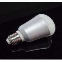 LED灯泡,LED灯具,LED路灯,LED节能灯