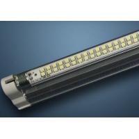 LED灯管,LED具灯,LED节能灯,深圳LED灯