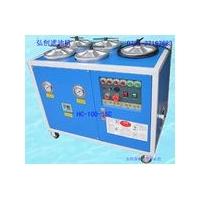 精密液压油滤油机,深圳滤油机