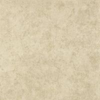 欧几里德瓷砖