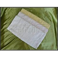 MJ004 竹纤维锻档童巾