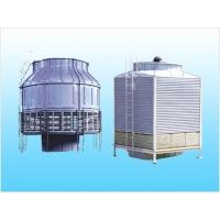 空调或工业冷却塔