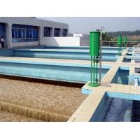 循环水处理系统