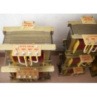 东莞供应1-25KWUV变压器