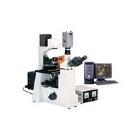 电脑型倒置荧光显微镜 M50C