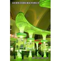 北京软膜天花,PVC拉膜,易饰天共强吊顶行业