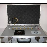 厂家生产室内空气检测仪
