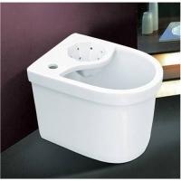 广东建筑建材陶瓷洁具卫浴品牌豪华拖布池