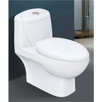 大批量批发供应虹吸式坐便器/马桶陶瓷卫浴洁具