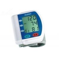 家用血压计,哪种准确度好?管用吗?