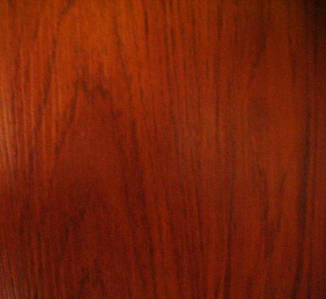 汉堡地板-汉诺浮雕面抗菌强化地板-欧洲双拼红橡木; 红橡木贴图; 汉堡