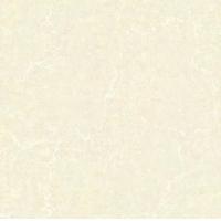 加西亚抛光砖 索菲特系列