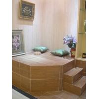 汇泉陶瓷展示-60651