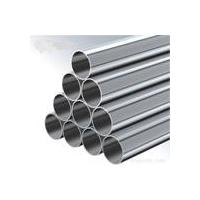 321不銹鋼焊管,316L不銹鋼無縫管,進口304L不銹鋼方
