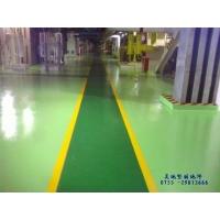 深圳环氧地板 广东环氧防静电地板厂家 地坪漆工厂 环氧树脂地