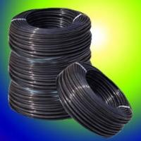 塑料焊条、PE焊条