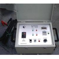 电热熔焊机