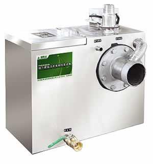 地下室卫生间专用排污设备产品图片,地下室卫生间专用排污设备产品图片