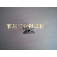 上海襄达厂家直销工业铝型材 流水线型材 设备外框 1530