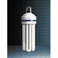 供应高品质大功率节能灯6U-150W(纯三基色)