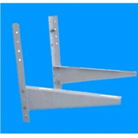 宏利空调支架厂|空调外机支架|专业生产空调支架,液晶电视支架