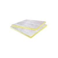 南京哪里卖玻纤板 玻纤板价格 玻纤板多少钱一平方