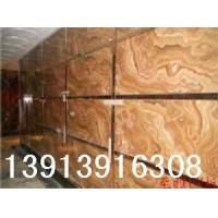 UV板 uv板价格 uv板的优点 uv板生产厂家
