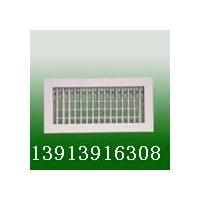 南京空调出风口、检修口、天花检修口、天花板检修口