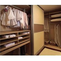 衣柜推拉门衣柜储衣柜定做衣柜藏衣柜