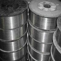 高精密镁铝合金5052-h32