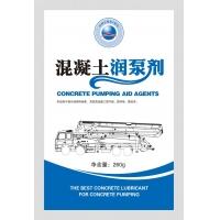 傲能天威专业生产车泵型高分子润管剂