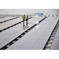 山东寿光光伏发电节能温室蔬菜大棚建设就数华天最好!
