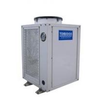 广东空气能热泵烘干机|空气能高温热泵︳空气能烘烤机