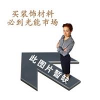 惠雅建材-福汉木工板