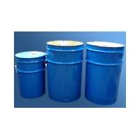 聚氨酯化学灌浆材料