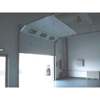 天津工业门安装维修