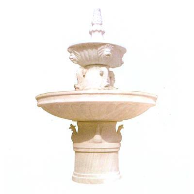 雕刻的详细介绍,包括石窝房山汉白玉大理石—雕刻的厂家、价格、