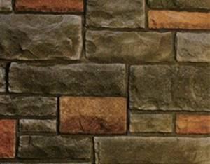 人造文化石石灰石