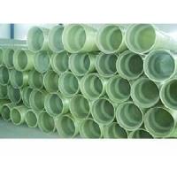 玻璃钢管 玻璃钢电力管
