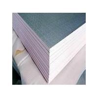 铝箔酚醛保温板