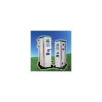 滨州DQK-150D电开水锅炉