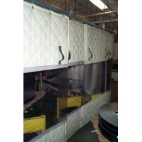 CEMCOM-声控高效环保吸音材料