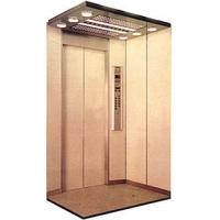 甬达电梯-电梯-VVVF乘客电梯