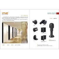 供应PVC板,防潮板,酒店隔断,卫浴隔断