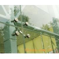 新乡安阳地区19mm钢化玻璃 超白玻璃价格