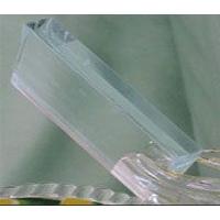 超白玻璃 19mm超白玻璃价格